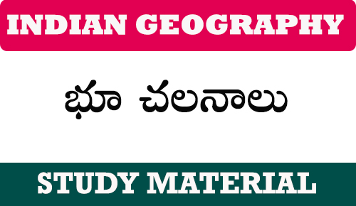 Appsc groups study material pdf
