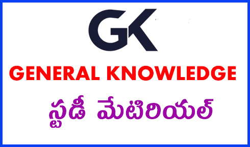GK 2 - GK Study Material - Countries,Capital and Currencies
