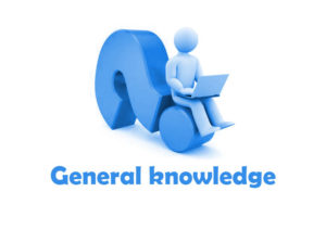 General knowledge 300x212 - GK study material - Highest,Biggest,Largest,Deepest,Longest in the world